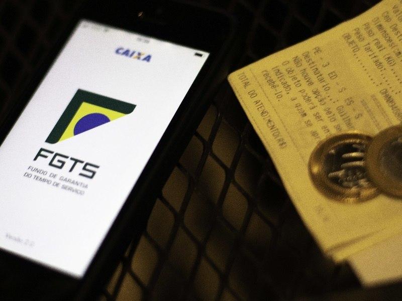 Mitos e verdades sobre o saque do FGTS